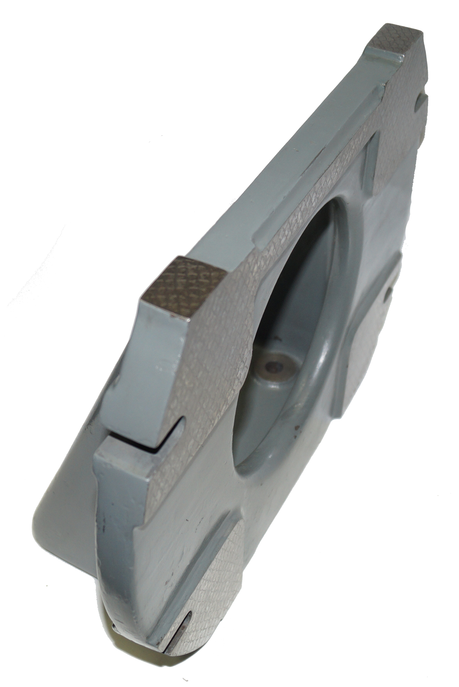 Jig Bore Rotary Table : Moore jig borer tooling taper tools