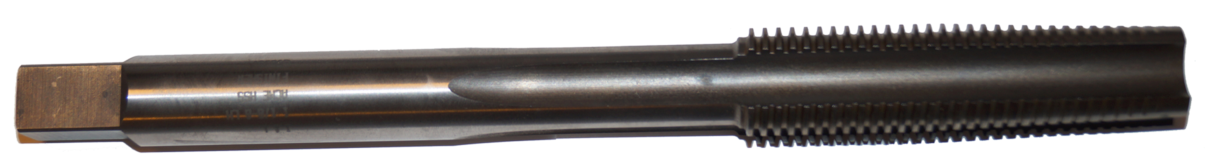 "Acme Tap 1-1/8""-8 LH Finisher"