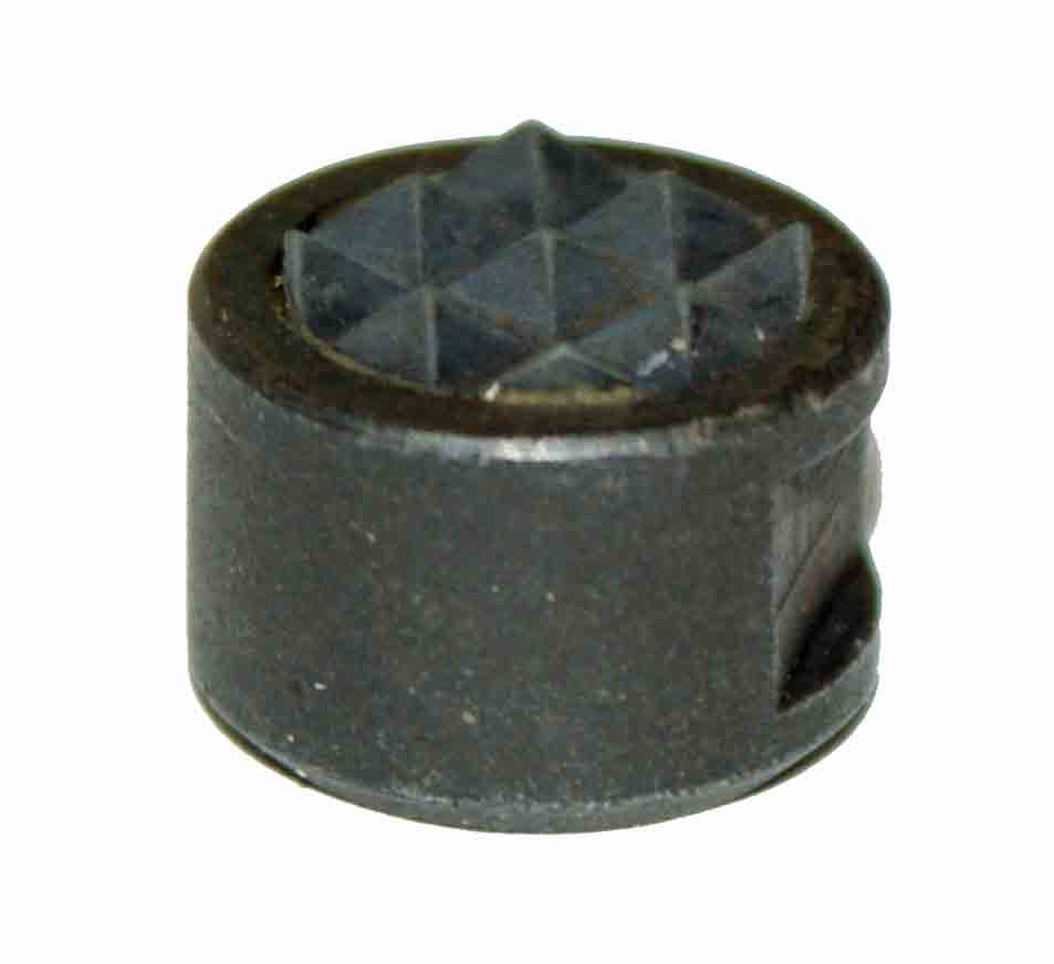 Fairlane CT-841 Carbide Gripper Pad