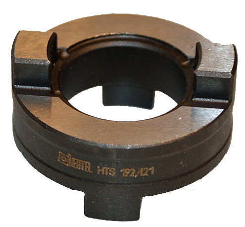 Hertel Kennametal HTS Indexable Drill Drive Ring 192.421