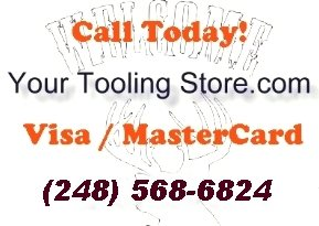 YourToolingStore.com